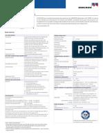 CMC-850-Technical-Data-ESP.pdf