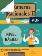 4° NÚMEROS RACIONALES II.pdf