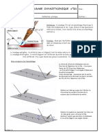 soudage oa rempli PDF