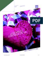 Programmes Management et gestion des entreprises.pdf