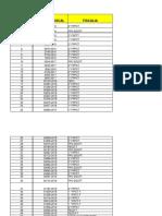 DATA DE PROCESOS-FISCALES- OAJ.pdf