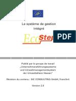 Système de gestion intégré.pdf