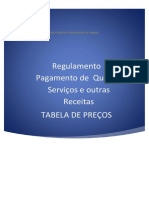 OCPCA - Instrutivos de preços.pdf