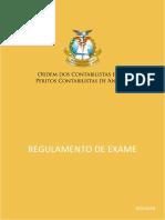 OCPCA - Regulamento de Exames.pdf