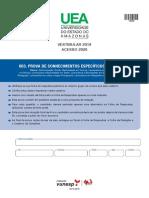 UEA-Macro_2019_-_Conhecimentos_Especificos_Humanas_-_Prova.pdf