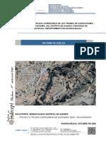 informe de suelos mias (1)