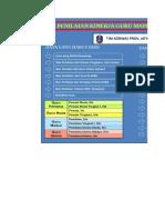 6. PKG-WKS KESISWAAN 2020