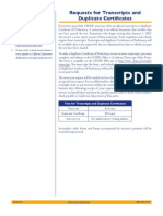CHSPE_Form_Certificate_Transcript_Order