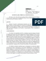 06037-2013-AA.pdf