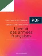Lavenir-des-armées-françaises