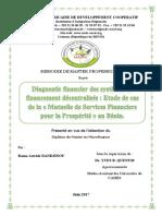 UNIVERSITE_AFRICAINE_DE_DEVELOPPEMENT_CO.pdf