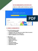 INSTRUCTIVO PARA USO DE HERRAMIENTA ENCUESTA.COM ADRIANA REYES