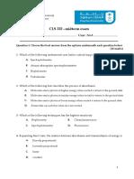 1st_midterm_cls_332_webpage