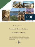 roteiros turísticos no território de Fátima.pdf