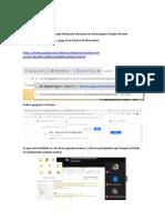 complemetos para meet para apoyo docente (2).pdf