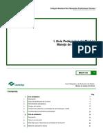 Asistente directivo 2018_3 semestre ASDI_ASDI08_MEOF02_G (1)