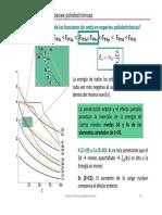 Tema 2 - parte 2 quimica general.pdf