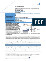 6.QUSTEC_IBM_QE_Understanding_and_engineering_microscopic_sources_of_noise-.pdf