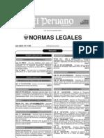 ley crea U_JSA
