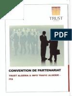 Convention YASSIR (INFO TRAFIC).pdf