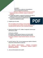 BANCO DE PREGUNTAS CUIDADO COLECTO EN REHABILITACION