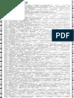 60 советов с английских про -ана сайтов, переведённые на русский. — anaideal — @дневники асоциальная сеть