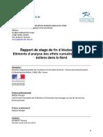 2015SFE_Thomas_Desmedt.pdf