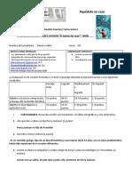 Trabajo+literario+Percy+Jackson+y+el+ladro_n+del+rayo. ag (1)