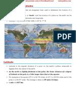 Climatology.1.LatLong