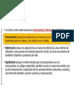 LaMaterialidadDeLaCultura.pdf