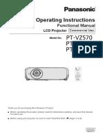 ptvz570.pdf