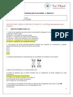 EVALUACION-CICLO-CELULAR-entrega-30-OCTUBRE