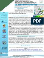 BoletimMet_59_14052018.pdf
