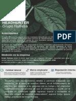 HEADHUNTER NUTRESA (1)