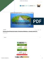 HCANALES 3.1.pdf