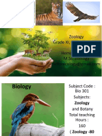 Biology and subject code.pdf