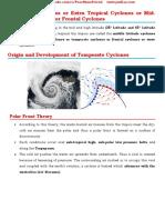 Climatology.15.Temp Cyclones