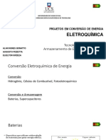 alannbaugustobpelieltongelectrochemical-energy-conversion-and-storage-technologies-151017213326-lva1-app6892