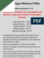 bateriasdechumbocido-apresentao-131028095323-phpapp02