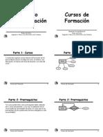 SP1 ModeladoEntidadRelacion_gris