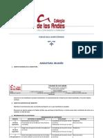 PLAN DE AULA  4 PERIODO 7.docx