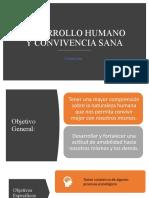 PSICOBIOLOGÍA DEL PESIMISMO, ANSIEDAD Y ESTRÉS.