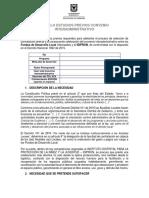 estudios_previos_idipron modelos