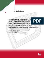 bochuresconseil_superieur_d_hygiene_soin_au_cabinet_css_8279_fr_2_.pdf