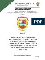 TDR-FICHA-Y-EXPEDIENTE-PISTAS-Y-VEREDAS-TAMBOCUCHO.docx