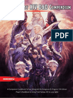 D&D 5e - Final Fantasy.pdf