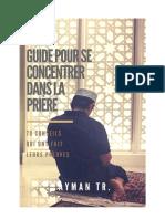 Guide-pour-se-concentrer-dans-la-prière-70-conseils-qui-ont-fait-leurs-preuves..