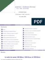 diapo_2_.pdf