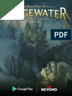 Legends of Runeterra - Dark Tides of Bilgewater - D&D Beyond.pdf