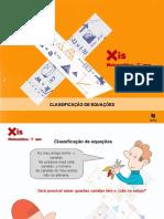 Classificação_de_equações